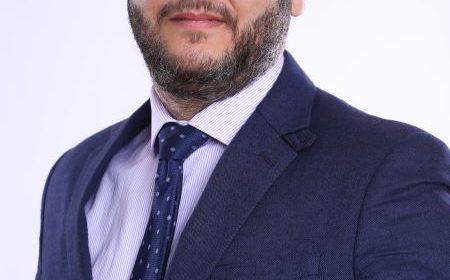 """Sorin Gheorghiu, Director Executiv SPIN MEDIA:"""" De mai bine de 14 ani, Spin Media satisface nevoia de publicitate pentru o mulțime de companii din București și județul Ilfov"""""""