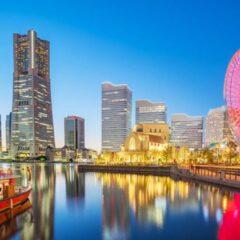 Yokohama a publicat directivele privind politica de implementare pentru cazinouri