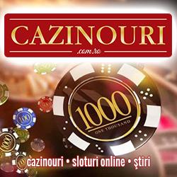 cazinouri.com.ro
