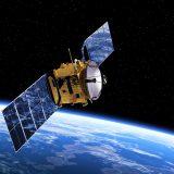 TVBet va transmite jocuri live prin satelit