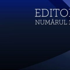 Editorial: Nr.1(11 ani de Casino Inside)