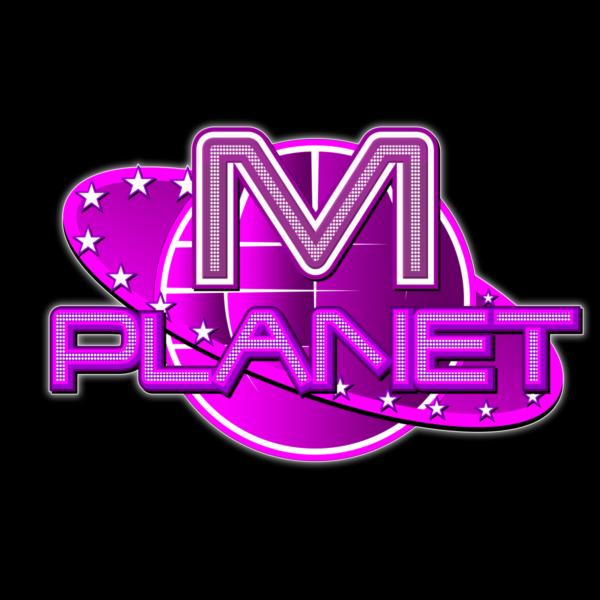 M Planet