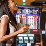 Importanța sunetelor în marketingul de casino