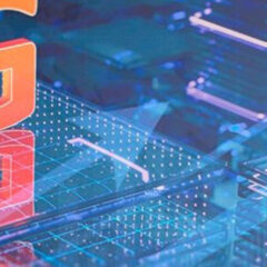 5G în gambling și realitatea augmentată