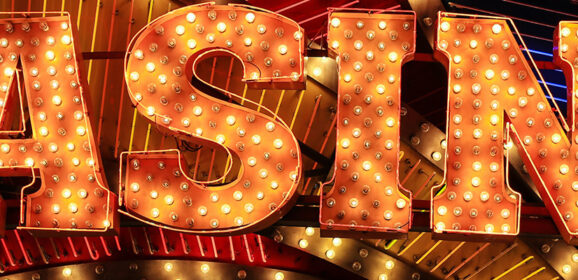 Marketing alternativ și importanța sa în  marketingul de casino în perioada pandemiei de covid-19