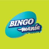 Cu Bingo Mania trecem PANDEMIA!  Din 2 MAI, se strigă BINGO la ETNO TV!