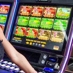 Elite Slots Casino floors  – The land of Heavyweight Rewards –