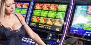 Sălile de Jocuri Elite Slots  – Capitala Premiilor de Categorie Grea –