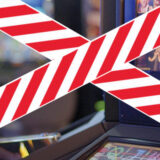 State of emergency in the gambling industry