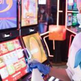 SĂLILE DE JOCURI GAME WORLD, LOCAȚII DE ÎNCREDERE RECUNOSCUTE INTERNAȚIONAL