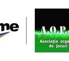 (Română) COMUNICAT EXPROGAME-AOPJNR