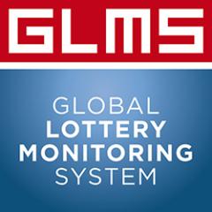 Sistemul Global de Monitorizare al Loteriilor (GLMS) semnalează 23 de meciuri sportive suspecte în Q1
