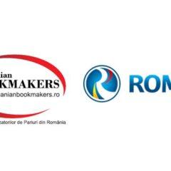 Federația de Gambling, o nouă voce care va reprezenta de acum industria de jocuri de noroc și pariuri din România