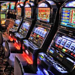 (Română) O nouă rundă a dialogului între Industria de jocuri de noroc din România și Autorități