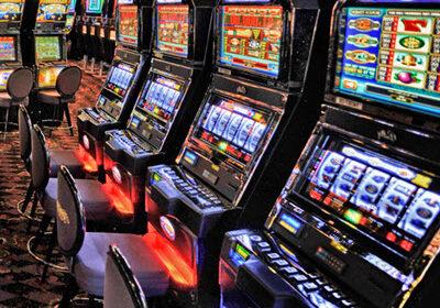 O nouă rundă a dialogului între Industria de jocuri de noroc din România și Autorități