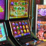 """""""THE PANDEMIC STOPPED TIME ONLY FOR US – THE EMPLOYEES IN THE GAMBLING INDUSTRY"""""""
