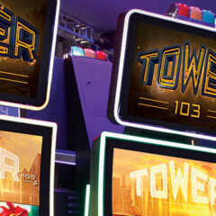 O nouă versiune multigame marca CT Gaming