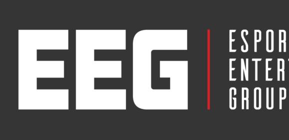 Esports Entertainment Group Incorporated cumpără Bethard Group Limited