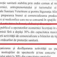 Pastele vine cu vesti bune pentru operatorii de jocuri din Bucuresti, salile de jocuri si cazinourile se vor deschide!