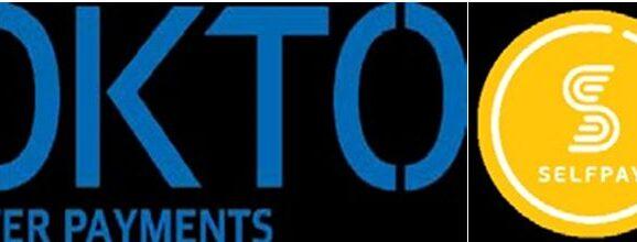 OKTO se extinde în România printr-un parteneriat cu SelfPay