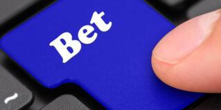"""(Cum) se poate elimina un website de jocuri de noroc online din """"lista neagră""""?"""