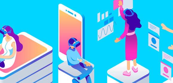 Oportunitatea digitalizării relațiilor de muncă