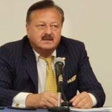 Fănel Iacobescu, președinte RENAR: Schema de acreditare va fi gata în 1-2 luni