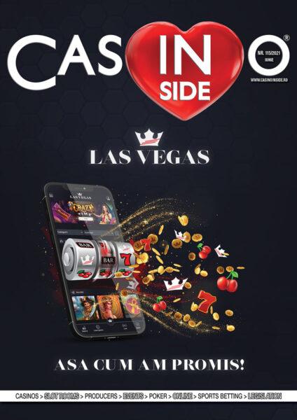 Casino Inside 115