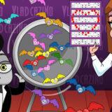 Vlad Cazino bingo, the real fun