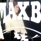 MaxBet remains the leader of the gambling industry in Romania