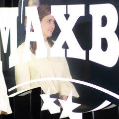 MaxBet rămâne liderul industriei de gambling din România