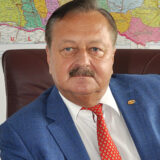"""Președinte RENAR, Prof. univ. dr. ing. Dr. h.c. Fănel Iacobescu:  """"Este în curs de finalizare schema de evaluare a conformității specifică jocurilor de noroc"""""""