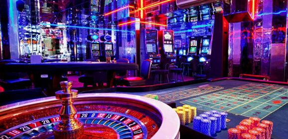 Influența Inteligenței Artificiale asupra Gamblingului