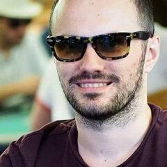 """Narcis Nedelcu : """"Aș dori să joc cât mai multe turnee live în viitorul apropiat"""""""