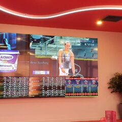 Superbet Premium Store,  distracție – socializare – tehnologie