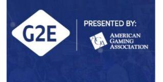 (Română) S-au deschis înregistrările la G2E Las Vegas 2021
