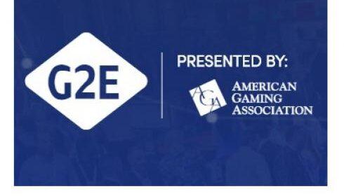 S-au deschis înregistrările la G2E Las Vegas 2021