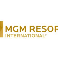 MGM Resorts cere tuturor angajatilor sa fie vaccinati anti COVID