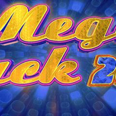 Mega Jack 2020 certified for CT6 platform