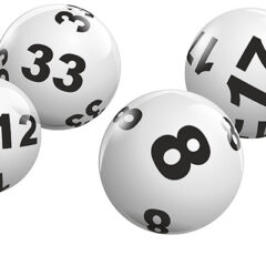 (English) Lotteries! The alternative to the pandemic