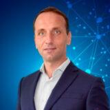 Carlo di Maio este noul șef al lui Fortuna Entertainment Group în România