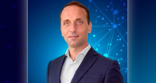 (Română) Carlo di Maio este noul șef al lui Fortuna Entertainment Group în România