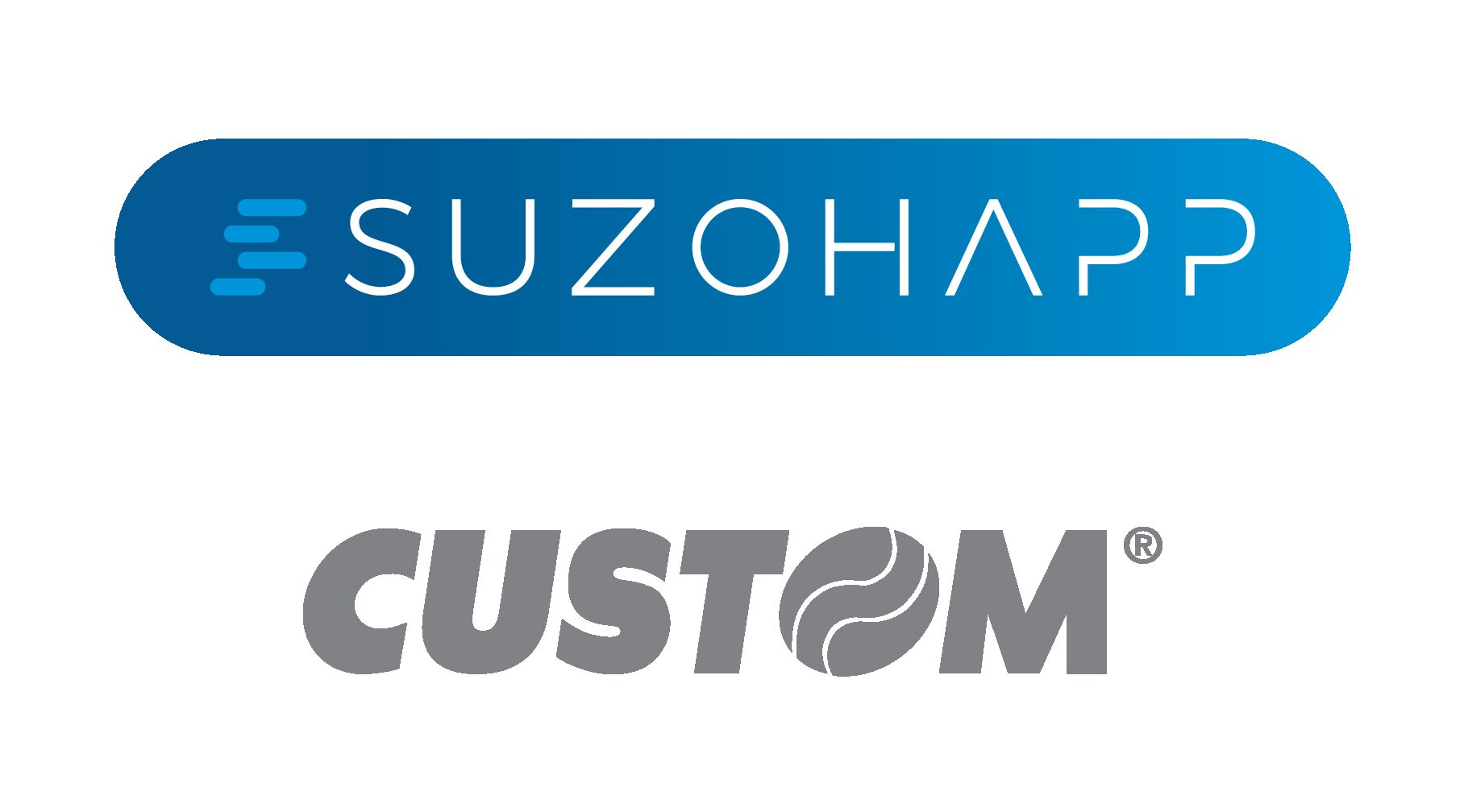 CUSTOM GROUP and SUZOHAPP Present Innovative Printing Solutions