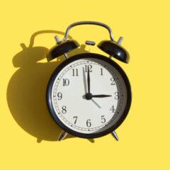 Până la sfârșitul anului 2024, aparatele slot din Macao vor afișa și un ceas care să-i avertizeze pe jucători