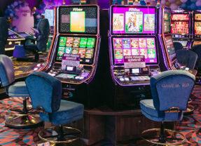 Game World își consolidează poziția de lider în Constanța după extinderea sălii de jocuri de la City Park Mall