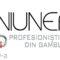 EVENIMENT:  ReUniunea Profesioniștilor din Gambling, ediția a 9-a